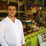 Grigoriy D.