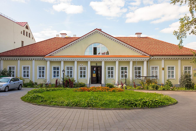 волосы картинки белорусские музеи ущерб