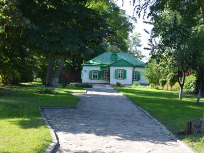 В Таганрог из Ростова: индивидуальная экскурсия на автомобиле
