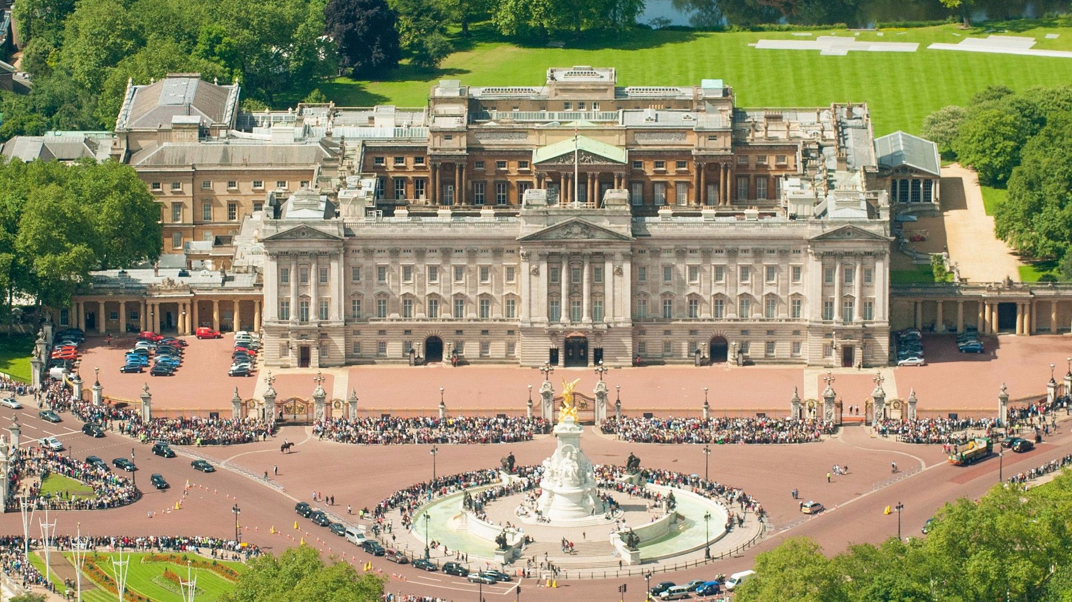 букингемский дворец в лондоне фото график, конвертер валют