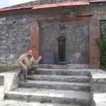 Salekh - гид