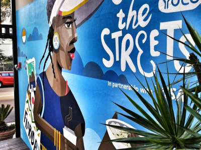 Онлайн-экскурсия «Дурбан - колоритный город на африканском континенте»
