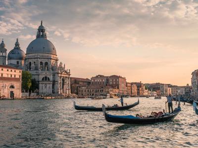 """Экскурсия «Венеция что посмотреть на первый раз"""""""