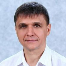 Сергей О.