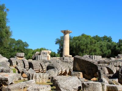 Кносский дворец, плато Лассити и пещера Зевса из района Ретимно