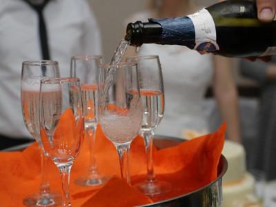 Групповой винный тур в Абрау-Дюрсо из Анапы