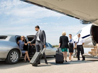 Индвидуальный трансфер из Кемера в аэропорт Анталии