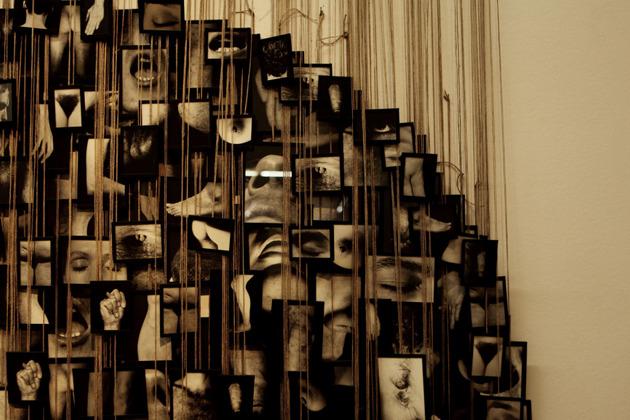 Билет в Центр Помпиду без очереди