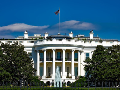 Основные достопримечательности Вашингтона