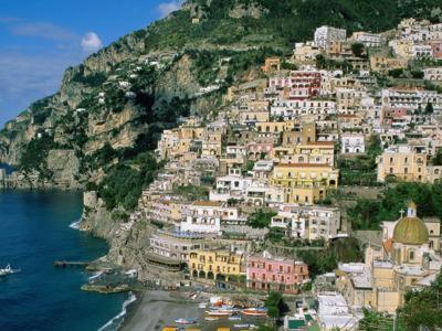 Винные тропинки Сицилии
