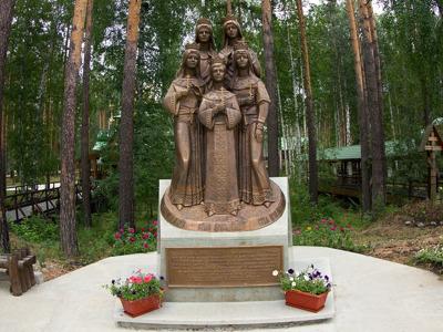 Гибель последних Романовых, Расследование длинною в век