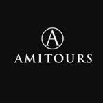 Amitours D. - гид