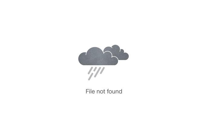 Южный город Ростов-на-Дону