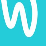 WeGoTrip - гид