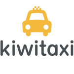 Kiwi-Taxi - гид