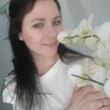 Anastasiia D.