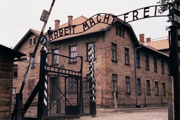 Индивидуальный тур в Освенцим из Варшавы