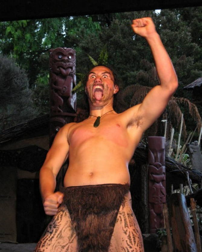 indian-naked-maori-black-amateur-videos