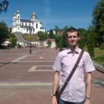 Сергей С. - гид