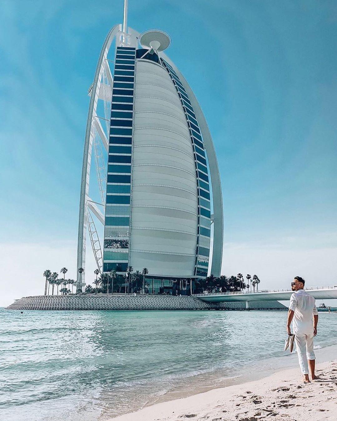 Дубай отель парус картинки mayfair hotel 3 дубай оаэ