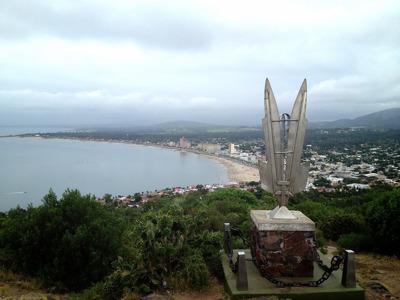 Обзорная экскурсия по Пунта дель Эсте с посещением Пириаполиса и Каса Пуэбло