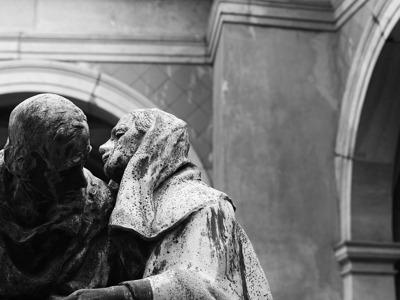 Магия и мистика Праги (костюмированная экскурсия)