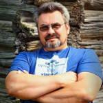 Вадим Х. - гид