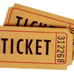 TicketBar - гид