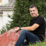 Дмитрий В. - гид