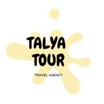 Talya T.