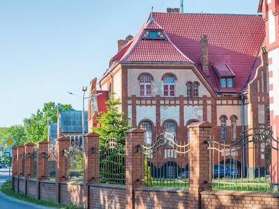 Экскурсия из Калининграда. Три города за 1 день